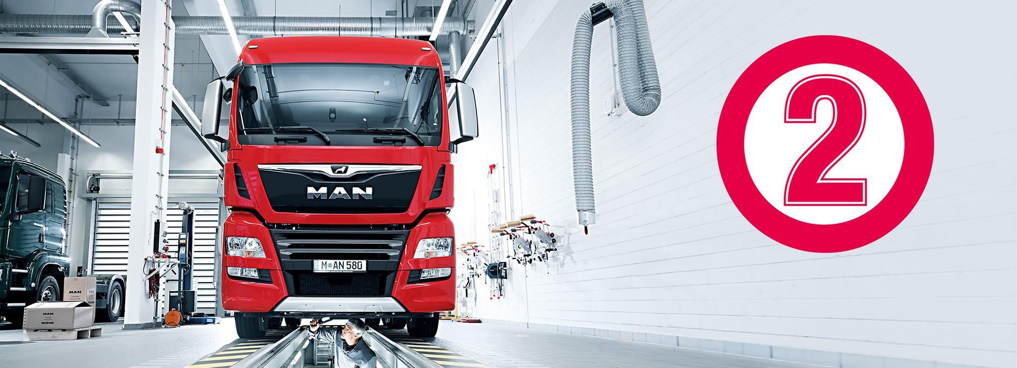 T_Stage_MANGarantie_Truck_width_1200_height_434