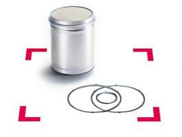 s_originalteile_kits_content_dieselpartikelfilter_width_878_height_659