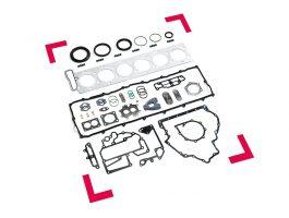 s_originalteile_kits_content_motordichtung_width_878_height_659